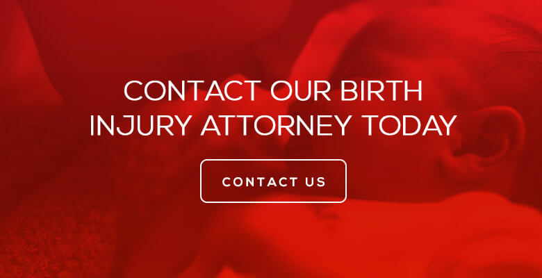 Philadelphia birth injury attorney | Contact