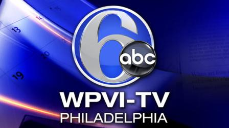 WPVI-TV Philadelphia