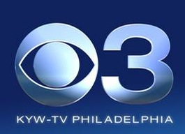KYW-TV Philadelphia